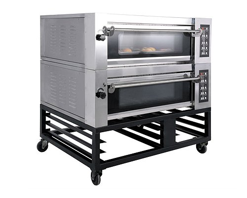 Royal Industrial Oven, Industrial Furnace, Manufacturers, Chennai